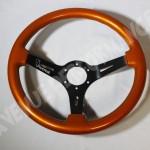 rsz_newburnorange_steeringwheelfront