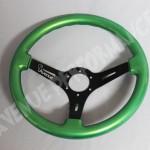 rsz_newgreen_steeringwheel