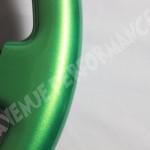 rsz_newgreen_steeringwheel_upclose