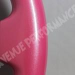 rsz_newpink_steeringwheel_upclose