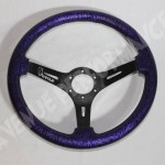rsz_purplezebrasteeringwheel_2