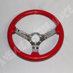 rsz_redflake_steeringwheel
