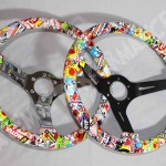 rsz_stickerbombsteeringwheelpair_2