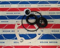 Datsun PL510 & WPL510 Sedan /Wagon steering box seal kit at The Z Shop 1969-1973