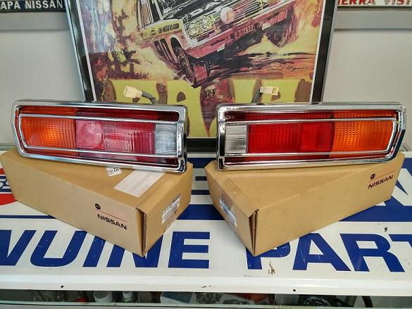 510 euro lamps