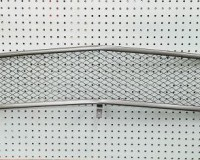 Geniune Datsun Fairlady Z Mesh Grille NOS OEM OOP at The Z Shop