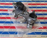 Datsun PL510 & WPL510 Control Arm Ball Joints 1970-1973 NOS OEM at The Z Shop