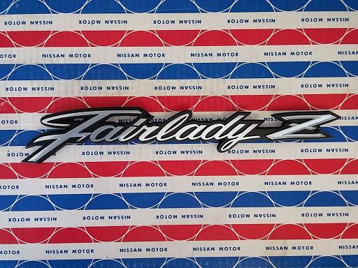 63805-Fairlady Z