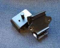 Genuine Datsun 240Z 260Z 280Z Engine Mount NOS OEM at The Z Shop