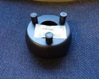 Strut Mounting Insulator, 70-78 240Z-260Z-280Z Front, 70-874 240Z-260Z Rear at The Z Shop