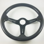 rsz_carbonfiber_steeringwheel_2_570x570_crop_top