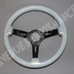 rsz_snowflake_blackspoke_wheel_2_zps2465b22e_570x570_crop_top